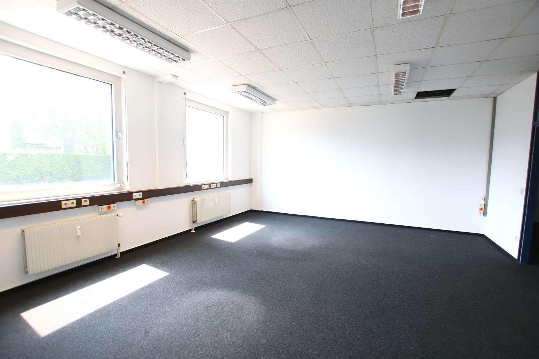 Büros Bielefeld, 33609 - Büro - Bielefeld, Innenstadt - H1315 - 9424731