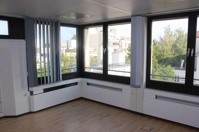 Büros München, 80636 - Büro - München, Neuhausen-Nymphenburg - M0658 - 9430224