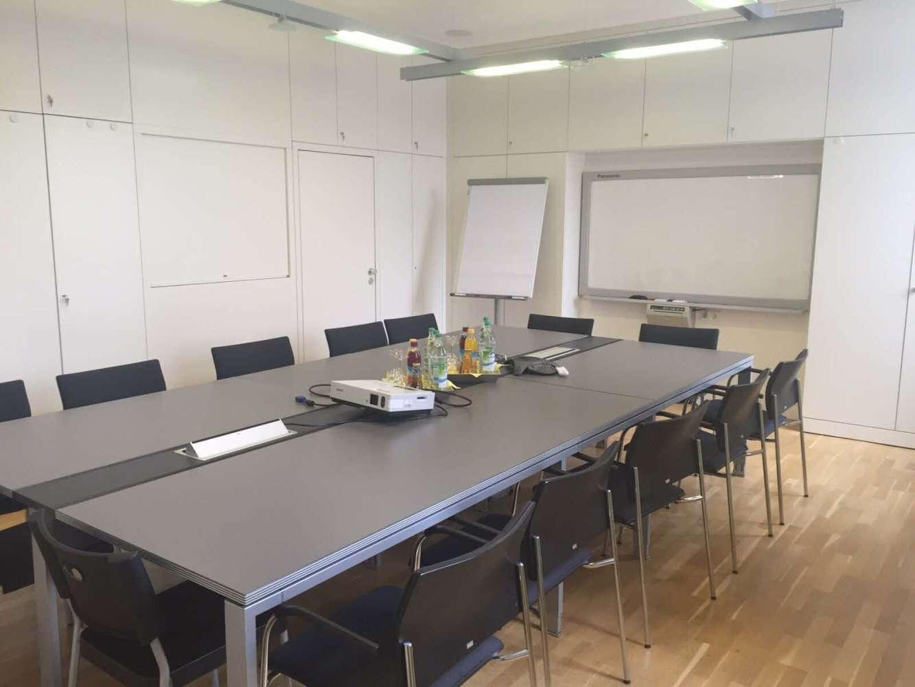 Büros München, 80636 - Büro - München, Neuhausen-Nymphenburg - M0658 - 9430230