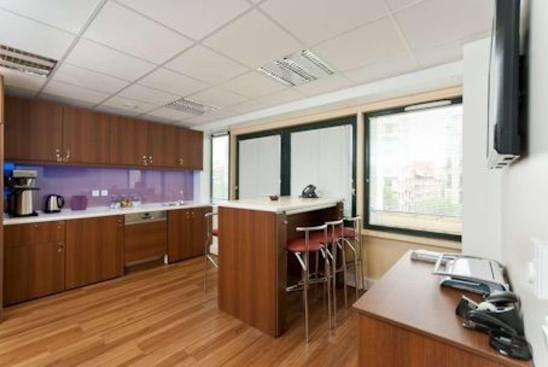 Bureaux Marseille, 13008 - CENTRE D'AFFAIRES MARSEILLE PRADO - 9449814