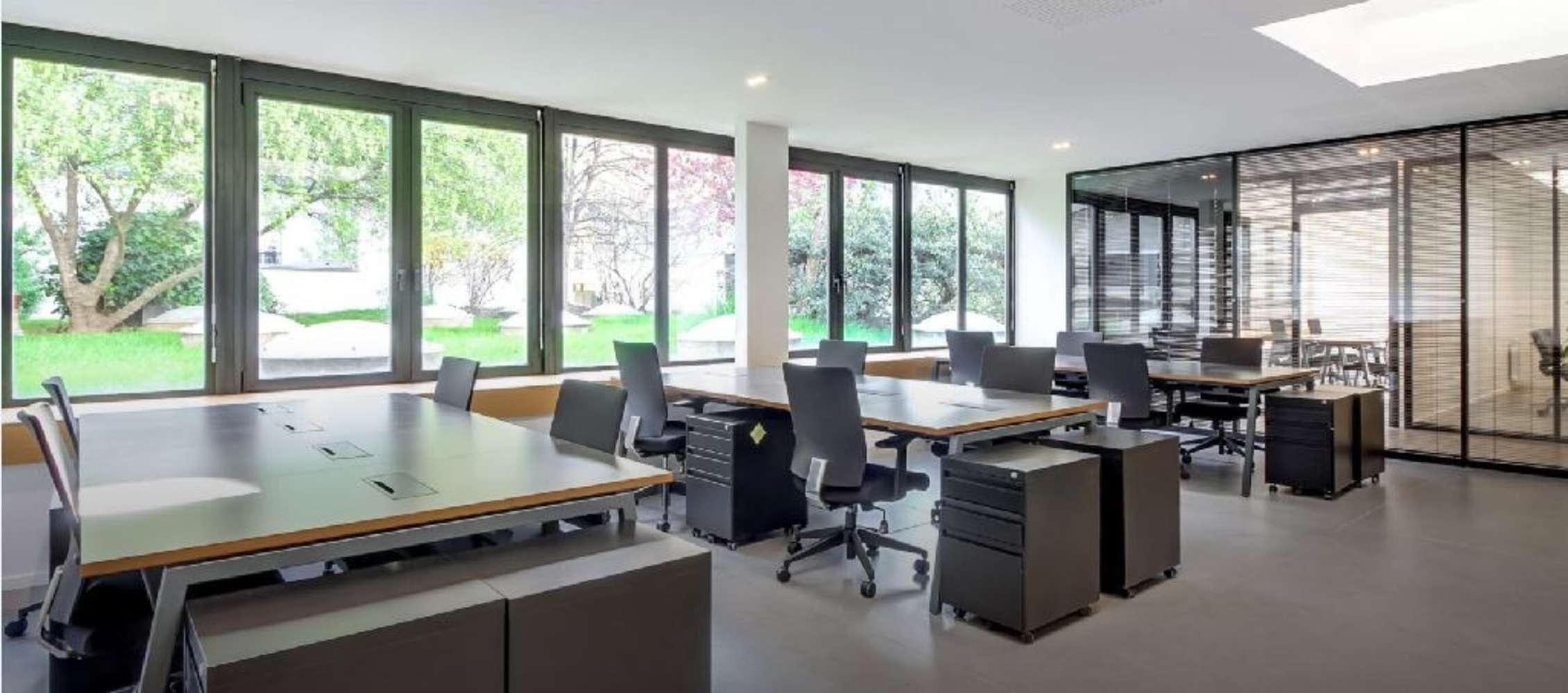 Bureaux Paris, 75015 - 11 RUE DE LOURMEL - 9471019