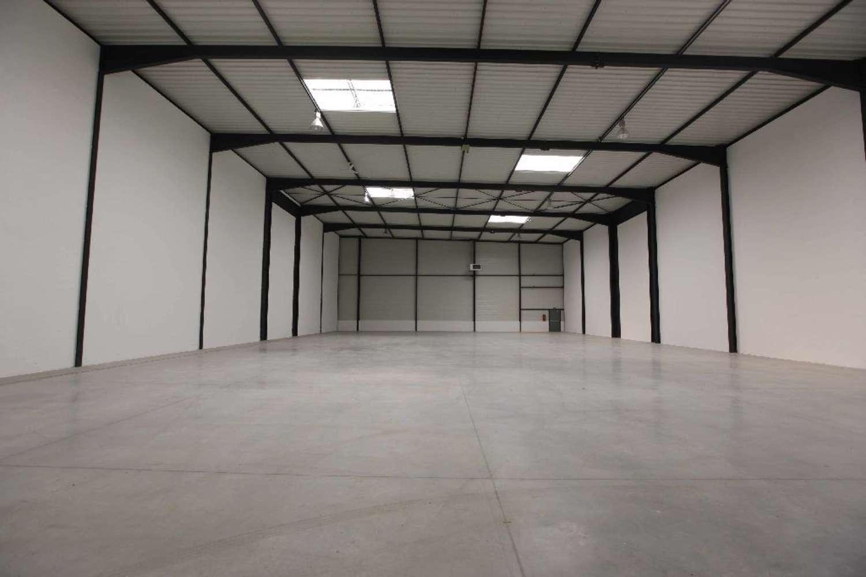 Activités/entrepôt Viry chatillon, 91170 - ZI DU PRESIDENT KENNEDY - 9450807