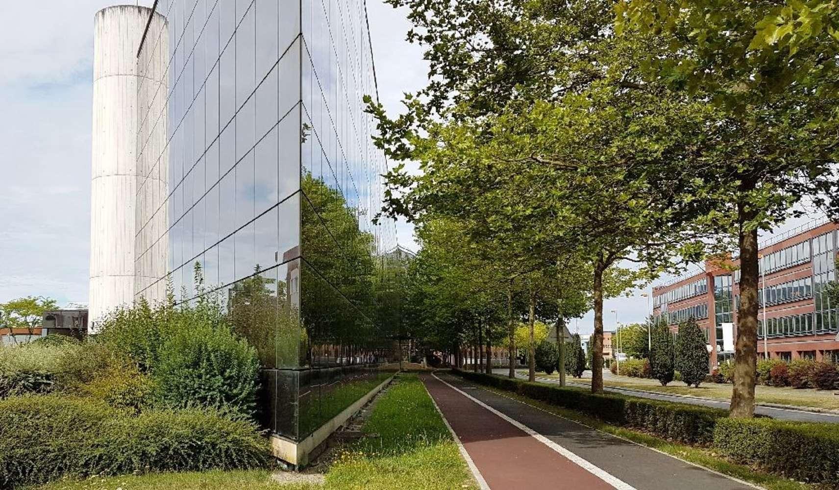 Bureaux Guyancourt, 78280 - LE PRISME - 9459678