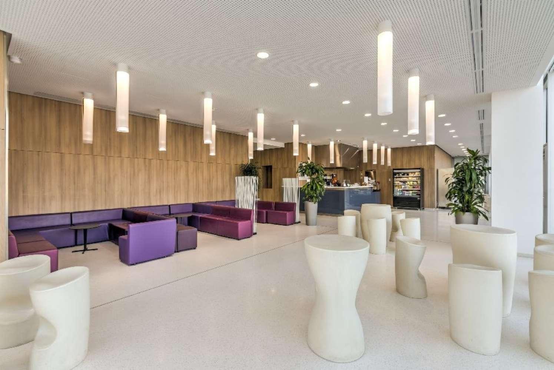Bureaux Rueil malmaison, 92500 - ART&FACT - 9450704