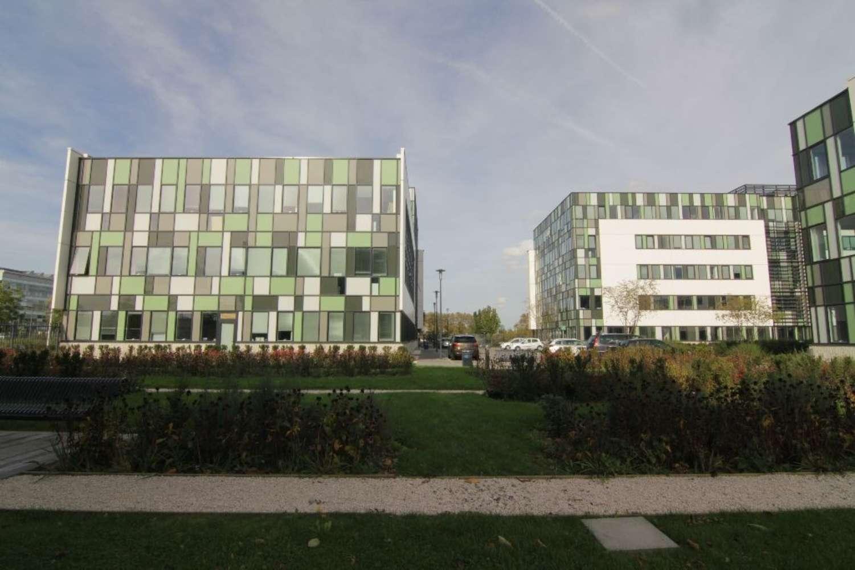 Bureaux Lyon, 69007 - GERLAND PLAZA - 9453120