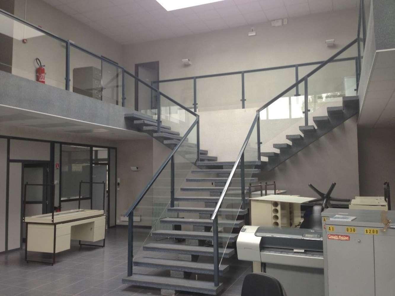 Activités/entrepôt Provins, 77160 - 1 CHEMIN DES PRES DE LA COMTESSE - 9466290