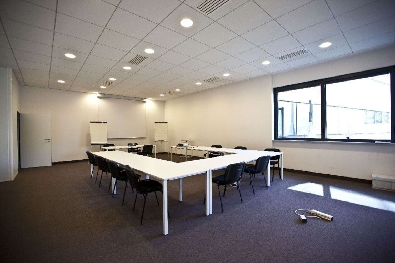Bureaux Malakoff, 92240 - LE VAILLANT - 9464799