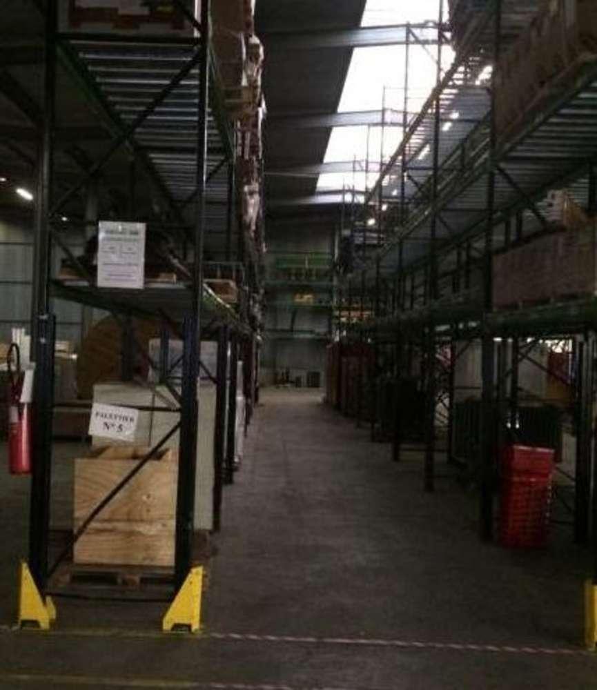 Activités/entrepôt Goussainville, 95190 - 63-73 RUE JEAN PIERRE TIMBAUD - 9459200