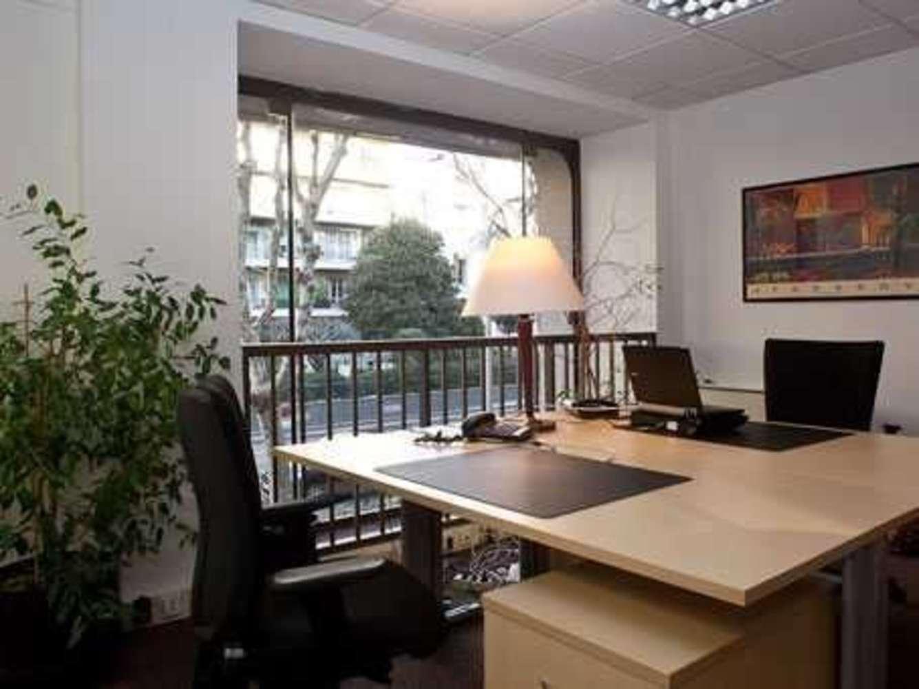 Bureaux Nice, 06000 - CENTRE D'AFFAIRES NICE CITY - 9448795