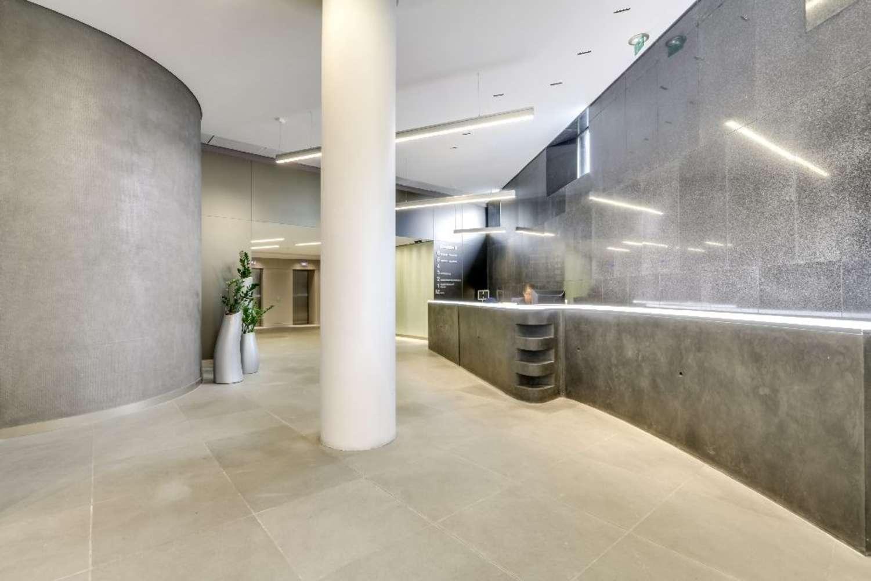 Bureaux Puteaux, 92800 - LES COLLINES DE L'ARCHE - 9445589