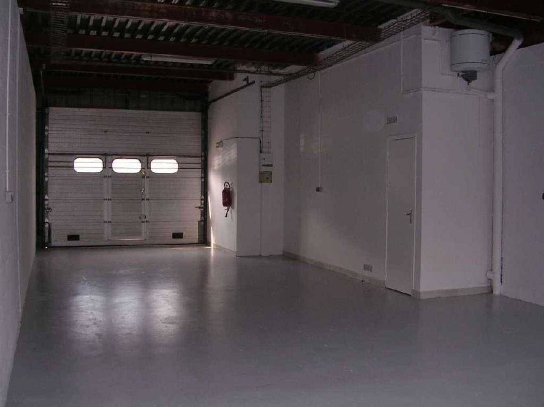 Activités/entrepôt Lisses, 91090 - ZI DE L'EGLANTIER - 9463379