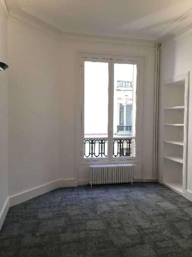 Bureaux Paris, 75016 - 3 AVENUE BUGEAUD - 9460282