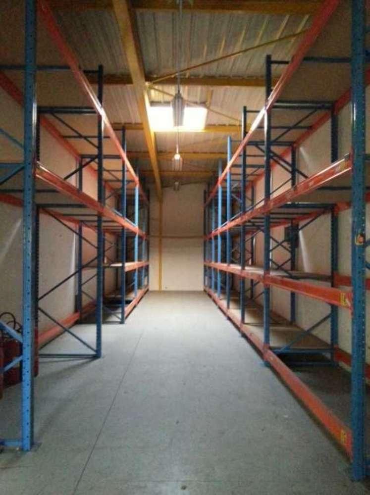 Bureaux Les ulis, 91940 - HIGHTEC 6 - LE ZENITH - 9450893