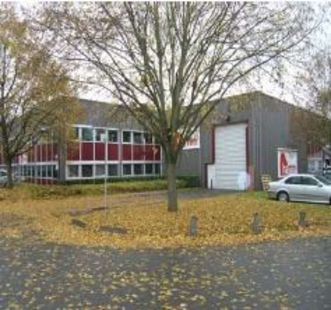 Activités/entrepôt Torcy, 77200 -  RUE DES TANNEURS - 9449525