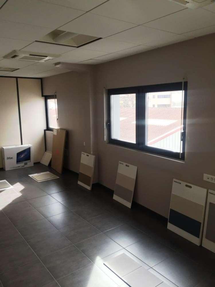 Bureaux Messimy, 69510 - 19 RUE DU PONT D'ARTHAUD - 9471188