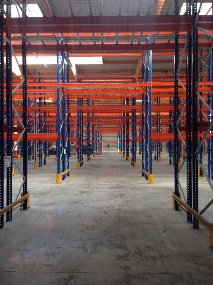 Activités/entrepôt Louvres, 95380 - ZAC DU RONCE - 9452439