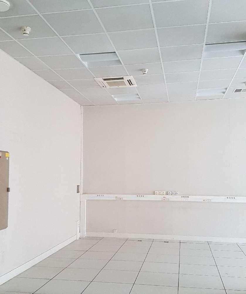 Bureaux Guyancourt, 78280 - LE PRISME - 9459681