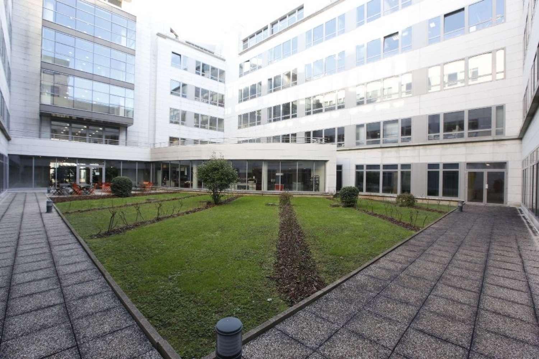 Bureaux Meudon, 92190 - LES MONTALETS - 9464055