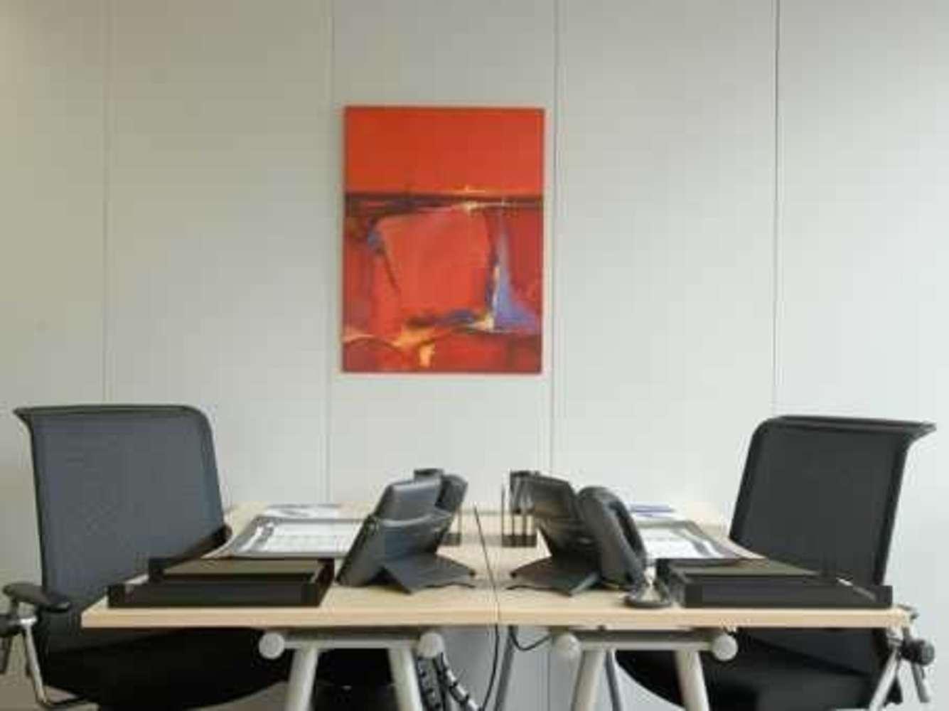 Bureaux Paris, 75009 - CENTRE D'AFFAIRES PARIS - SAINT LAZARE - 9448967
