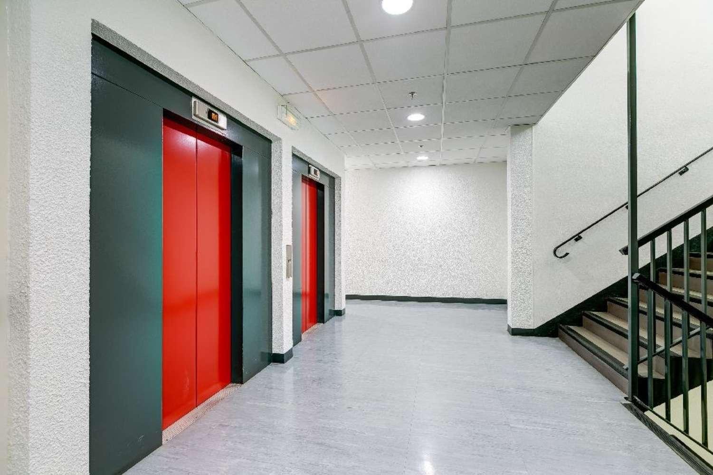 Bureaux Paris, 75018 - 7 BOULEVARD NEY - 9465572
