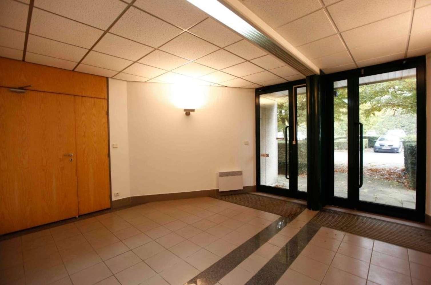Activités/entrepôt Villepinte, 93420 - CENTRAL PARC - 9463846