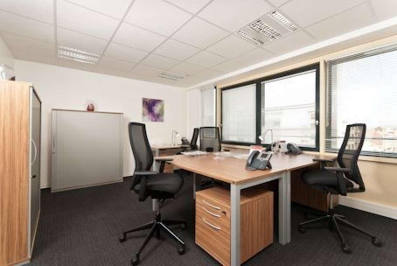 Bureaux Marseille, 13008 - CENTRE D'AFFAIRES MARSEILLE PRADO - 9449817