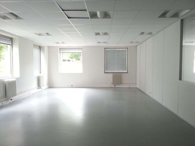 Activités/entrepôt Antony, 92160 - EINSTEIN - 9478416