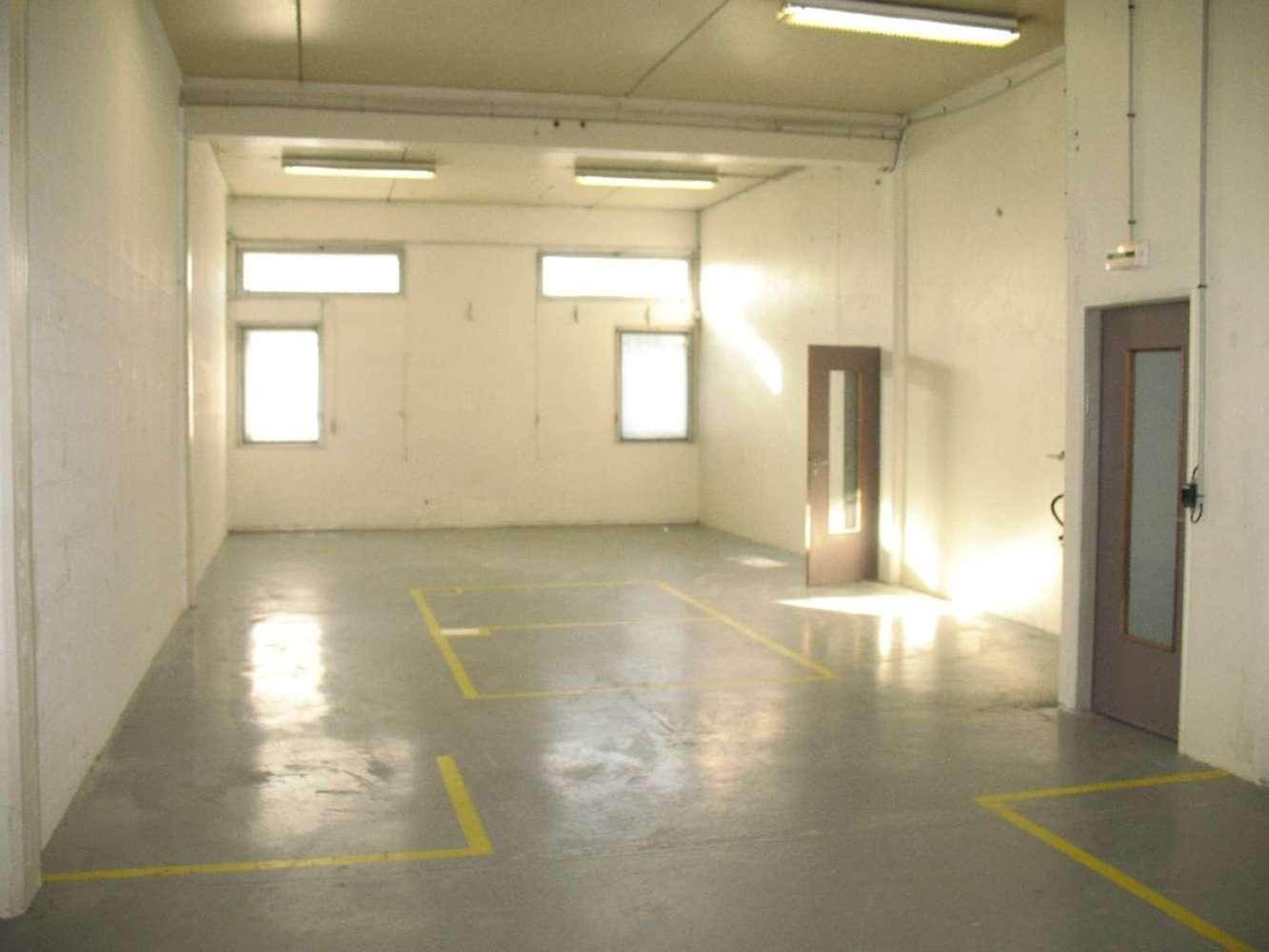 Activités/entrepôt Vitry sur seine, 94400 - ZI DES ARDOINES - 9448632