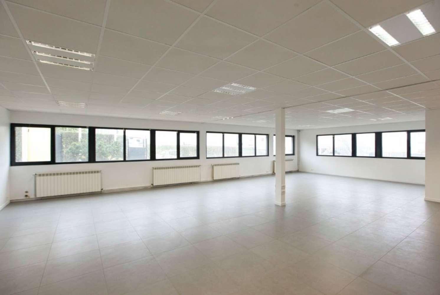 Activités/entrepôt Groslay, 95410 - 4 RUE DES ECRICROLLES - 9450504