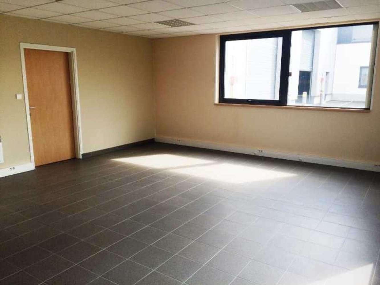 Activités/entrepôt Goussainville, 95190 - PARC ACTILO - 9474045