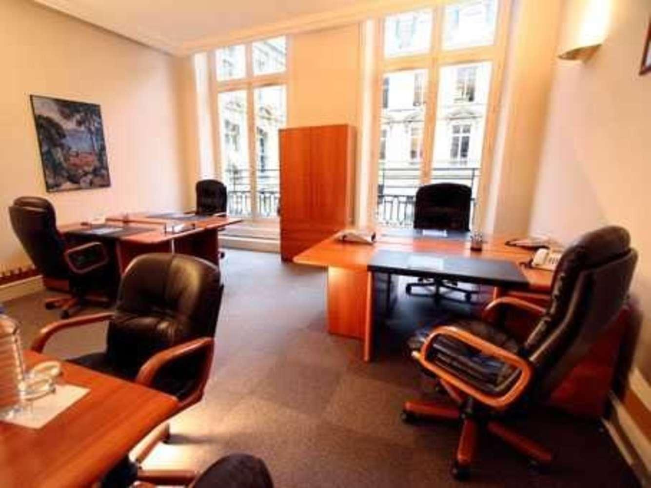Bureaux Paris, 75001 - CENTRE D'AFFAIRES PARIS - PLACE VENDOME - 9448947