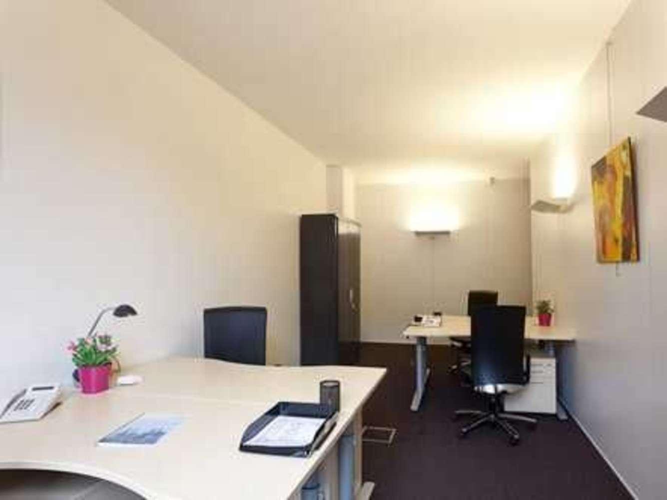 Bureaux Paris, 75008 - CENTRE D'AFFAIRES PARIS - MADELEINE - 9448921