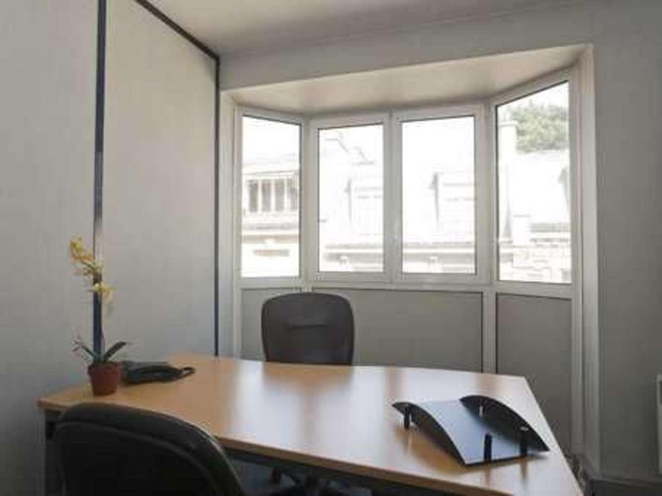 Bureaux Paris, 75016 - CENTRE D'AFFAIRES PARIS - AUTEUIL - 9448821