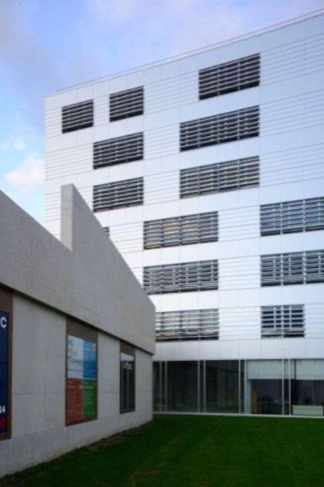 Bureaux Bourgoin jallieu, 38300 - SYNERGY OFFICES - 9457855