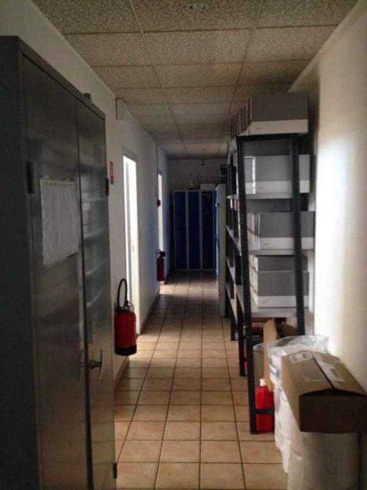 Activités/entrepôt Bondoufle, 91070 - 20 RUE GUSTAVE MADIOT - 9452382