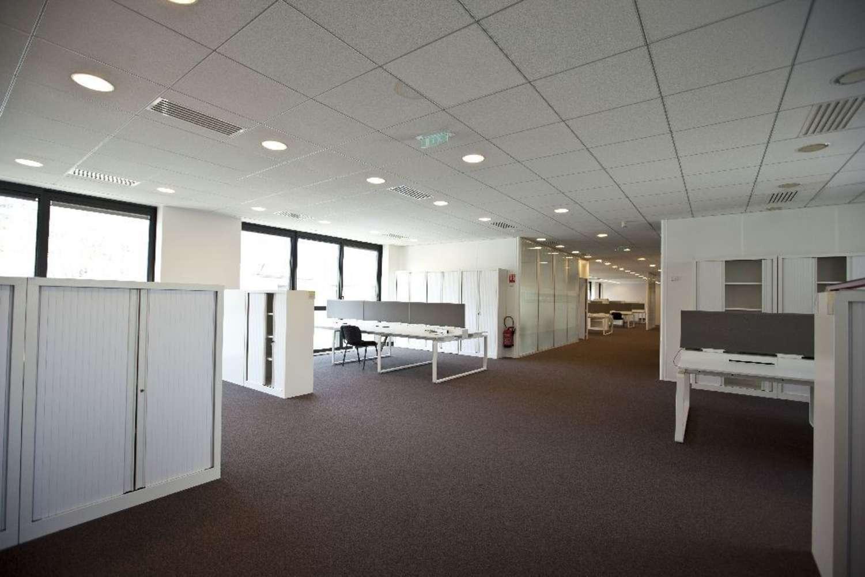 Bureaux Malakoff, 92240 - LE VAILLANT - 9464802