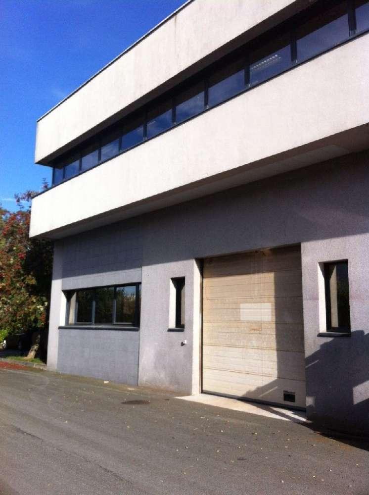 Bureaux Plaisir, 78370 - 23 RUE DES POIRIERS - 9460271