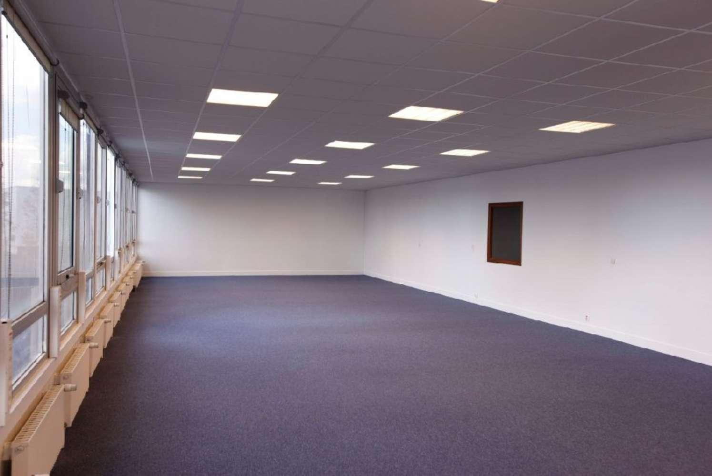 Activités/entrepôt Argenteuil, 95100 - PARC DU VAL D'ARGENT - 9464937