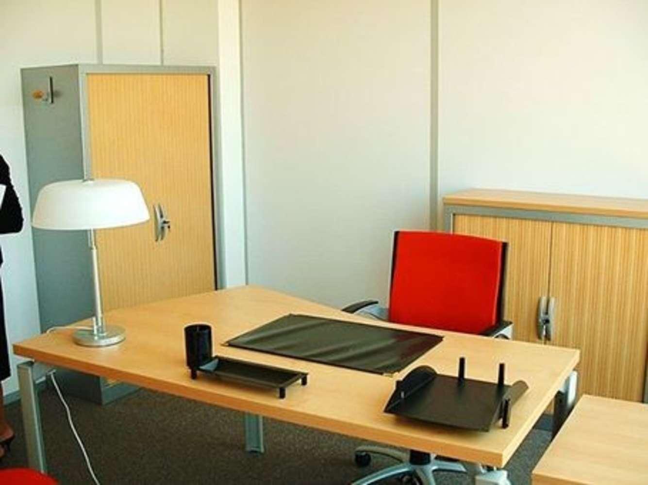 Bureaux Marseille, 13008 - CENTRE D'AFFAIRES MARSEILLE 165 PRADO - 9466978