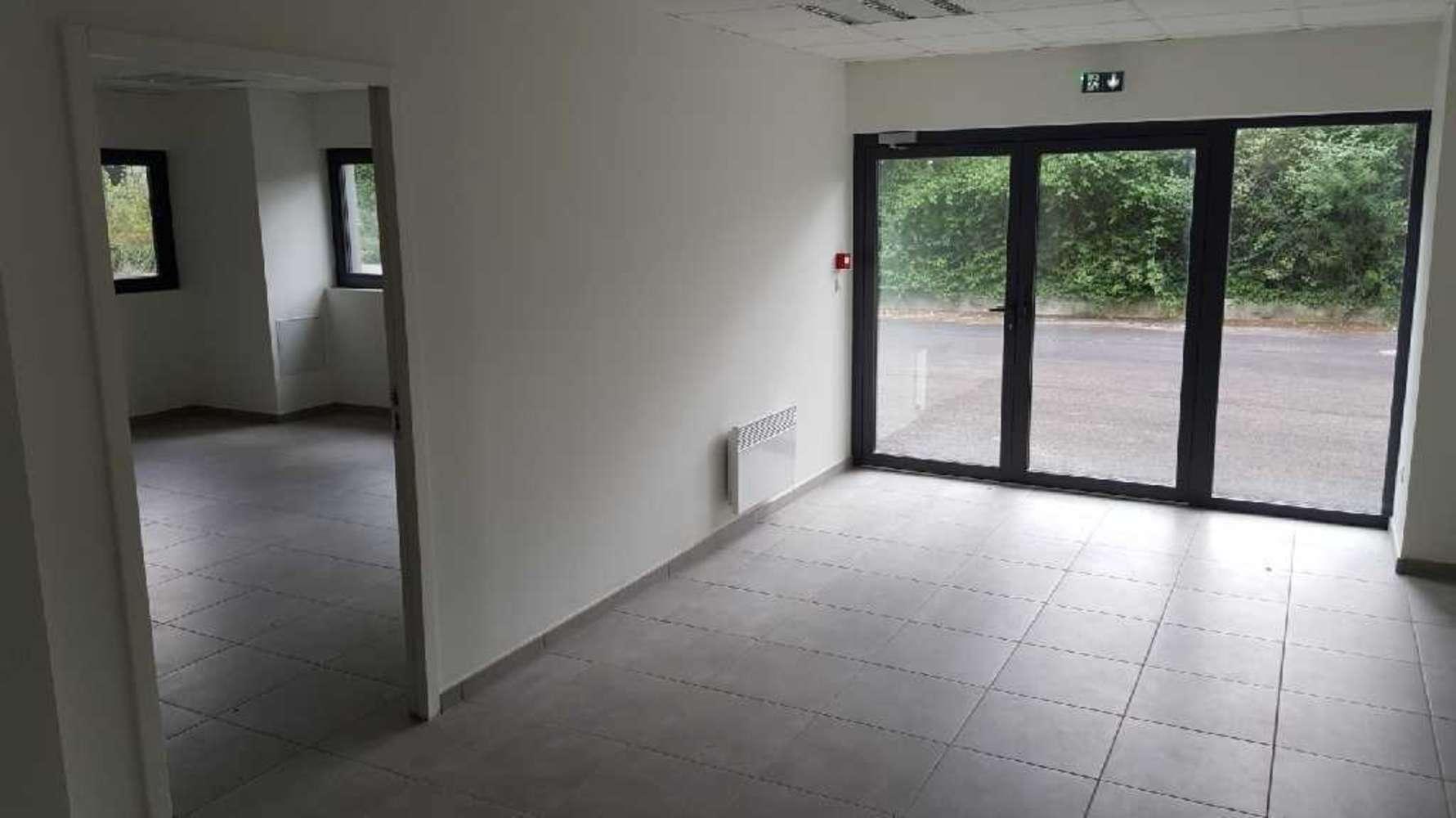 Activités/entrepôt Wissous, 91320 - ZI VILLEMILAN - 9458900