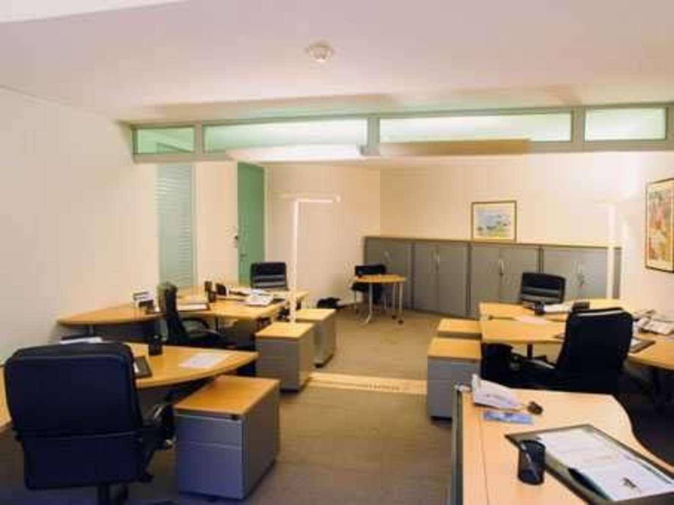 Bureaux Paris, 75008 - CENTRE D'AFFAIRES PARIS ETOILE - 9448847