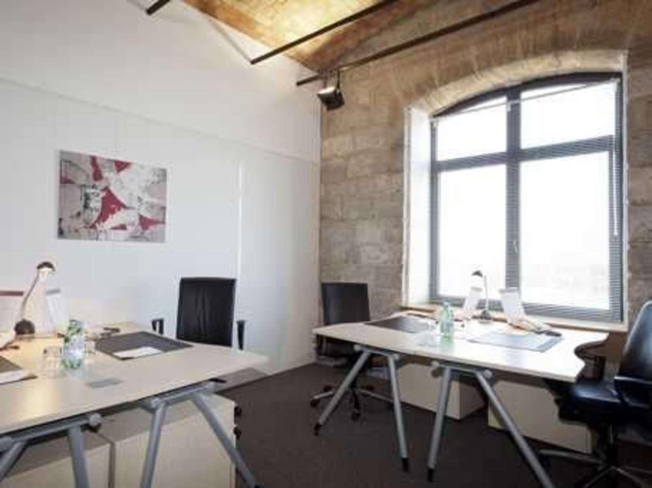 Bureaux Marseille, 13002 - CENTRE D'AFFAIRES MARSEILLE - LES DOCKS - 9448764