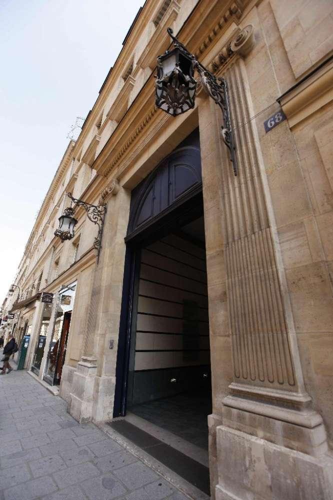 Bureaux Paris, 75008 - 68 RUE DU FAUBOURG SAINT HONORE - 9466623