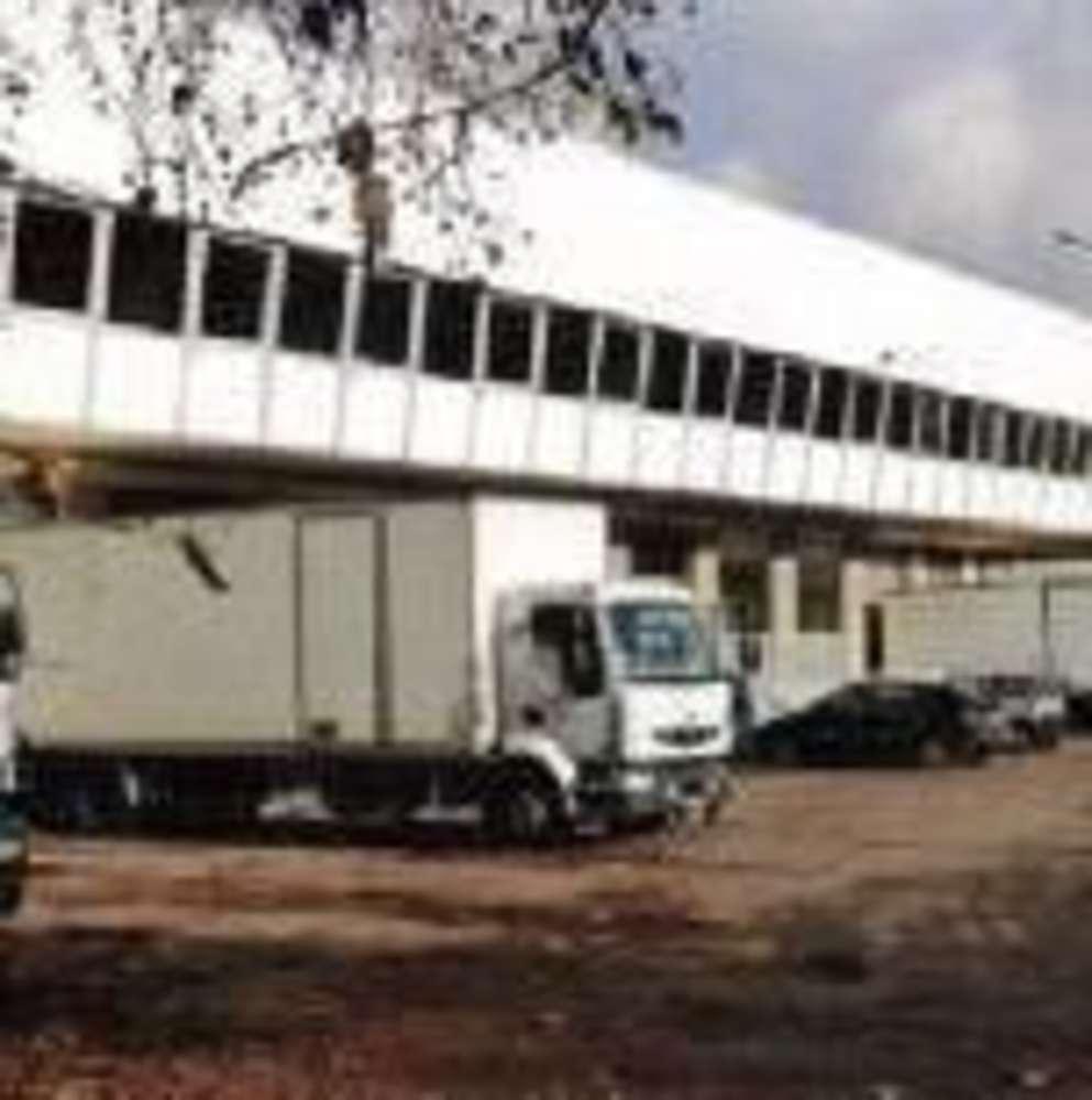 Activités/entrepôt Aulnay sous bois, 93600 - 20-42 RUE BLAISE PASCAL - 9452428