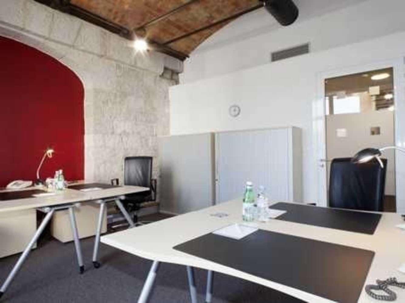 Bureaux Marseille, 13002 - CENTRE D'AFFAIRES MARSEILLE - LES DOCKS - 9448767