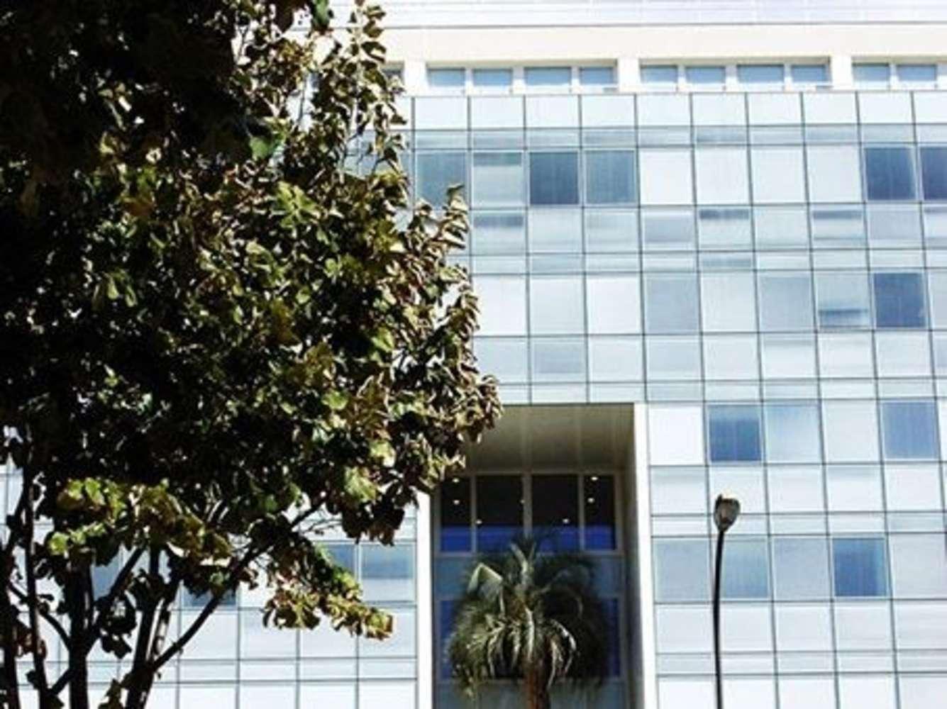 Bureaux Marseille, 13008 - CENTRE D'AFFAIRES MARSEILLE 165 PRADO - 9466975