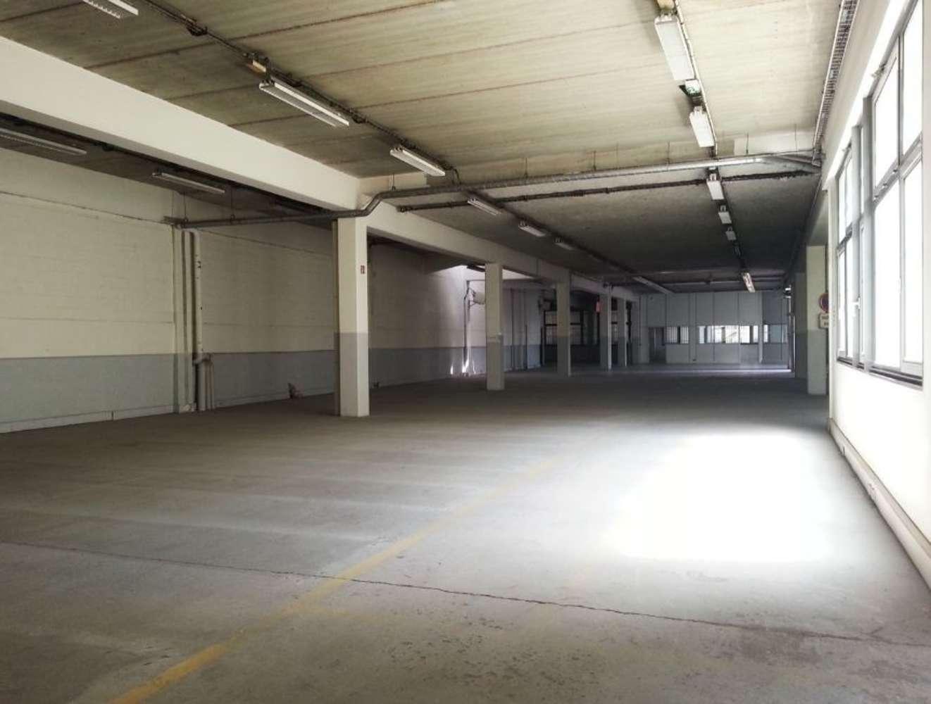 Activités/entrepôt Epinay sur seine, 93800 - SEINE PREMIERE - 9464917