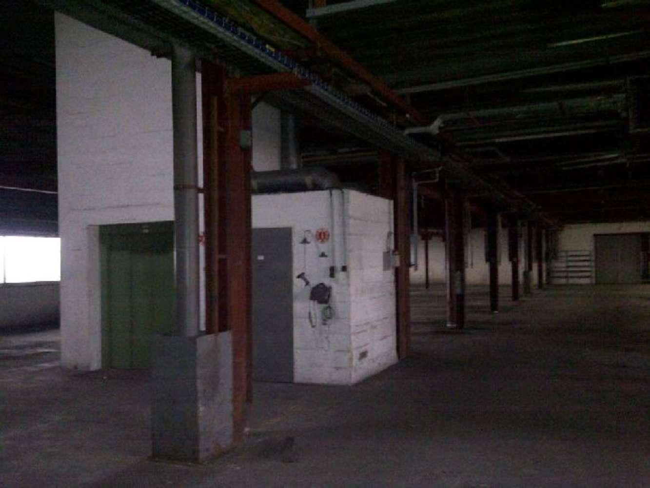Activités/entrepôt Orgeval, 78630 - 1759 ROUTE DE 40 SOUS - 9449199