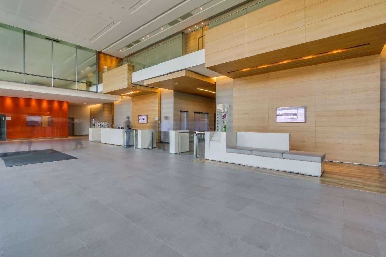 Bureaux La plaine st denis, 93210 - LES PORTES DE FRANCE SUD - 9446142