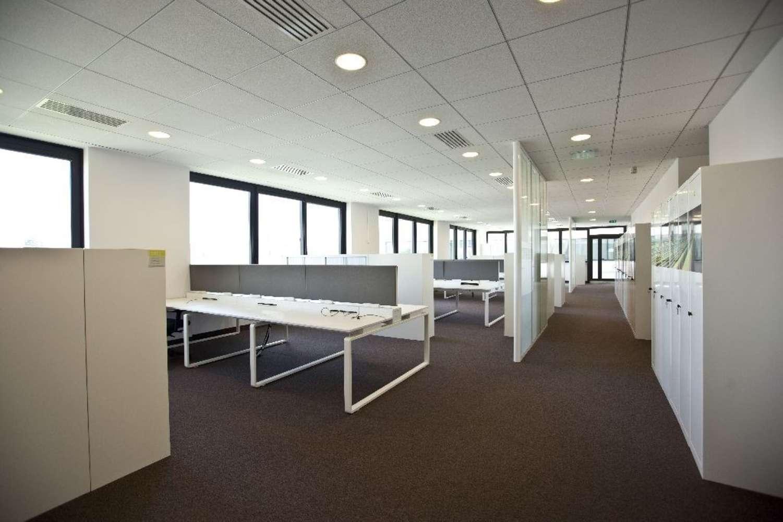 Bureaux Malakoff, 92240 - LE VAILLANT - 9464800